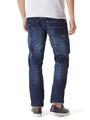 jeans Cars Bedford men