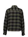 blouse Garcia H70234 women