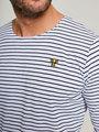 T-shirt Chief PC910404 men