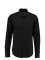 overhemd Garcia Z1064 men