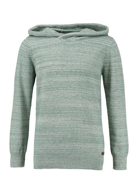 sweater Garcia H73641 boys