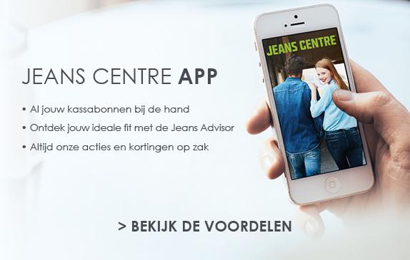 JC-6-Catergoriebanner-App.jpg