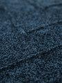 garcia trui i92447 blauw
