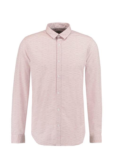 overhemd GarciaO81025 men