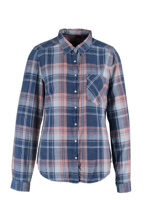 blouse Tripper TR700902 women