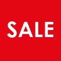 Label: Sale