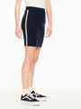 garcia rok donkerblauw p02729
