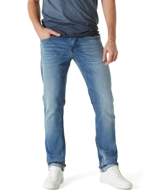 jeans Chief Mason men