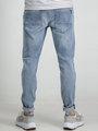 jeans Garcia x RadyGo Russo men