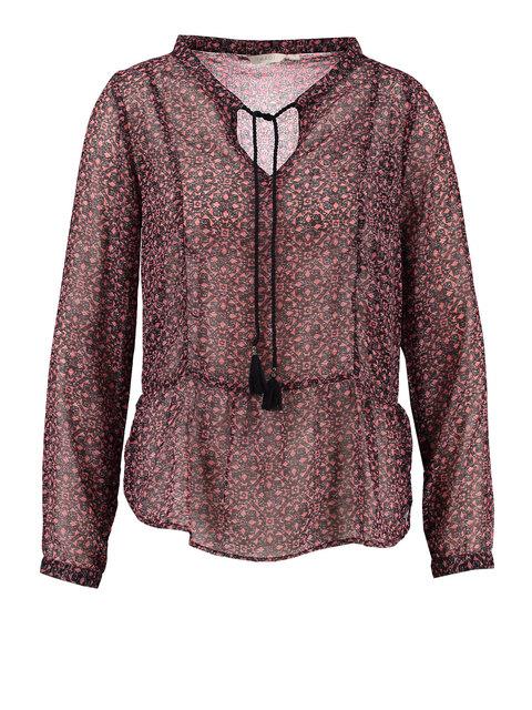 blouse Image PI601253 women