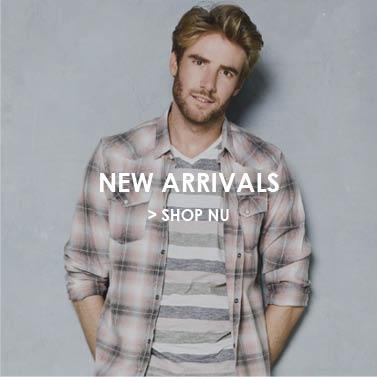 Jeans Centre | New arrivals