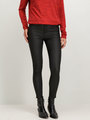 garcia geena 250 skinny black coated