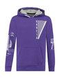 sweater Garcia X83660 boys
