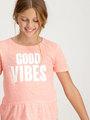 T-shirt Garcia B92606 girls