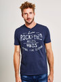 T-shirt Rockford Mills RM810801 men