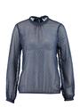 blouse Garcia M80032 women