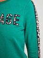 sweater Yezz PY800953 women