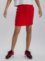 garcia rok n02726 rood