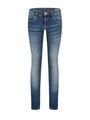 jeans Garcia Sara girls