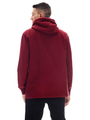 garcia trui rood t01266