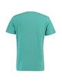 T-shirt Wrangler Sign off tee men