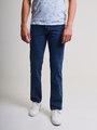 jeans Wrangler Arizona men