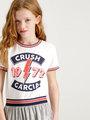 T-shirt Garcia A92406 girls