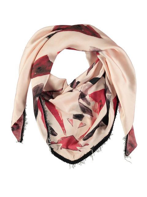 sjaal Garcia N80332 women