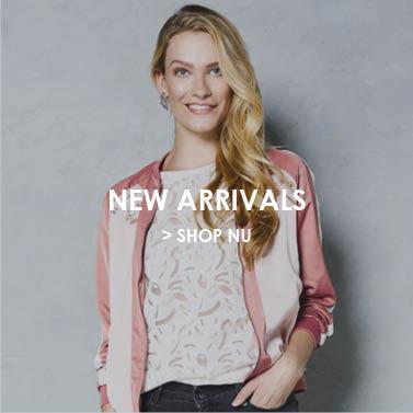 Jeans Centre | shop new arrivals