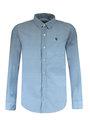 overhemd Garcia X83631 boys