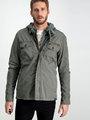 overhemd Garcia B91301 men