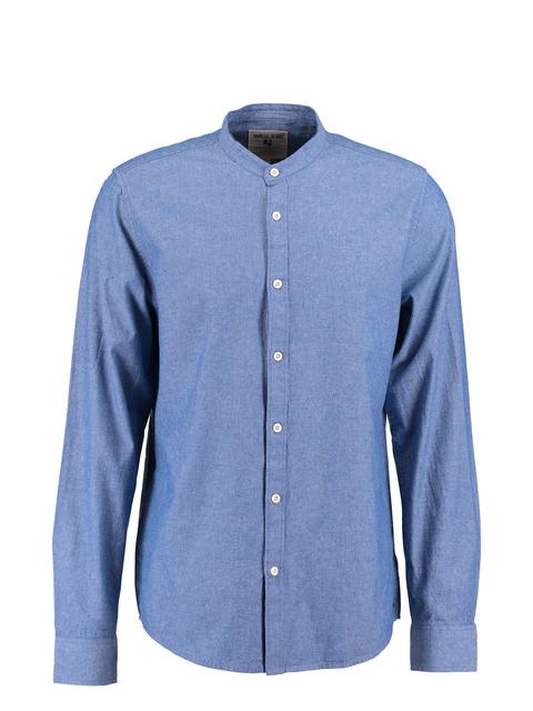 overhemd Garcia L71229 men