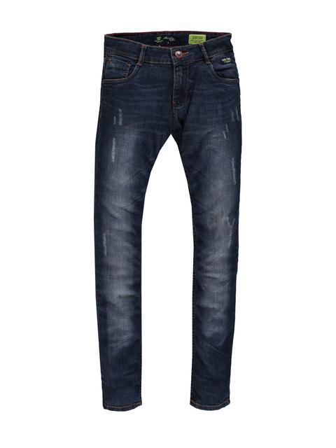 jeans Cars Kids Hodge boys