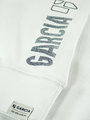 sweater Garcia B93660 boys
