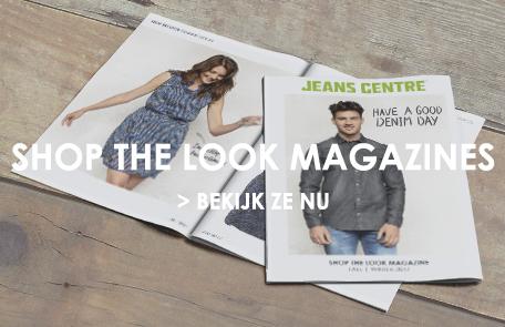 Homepagebanner-ShopTheLookMagazines.jpg