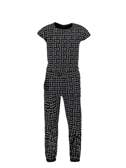 jumpsuit Cars Caia girls