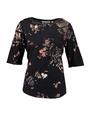 T-shirt Garcia H70204 women