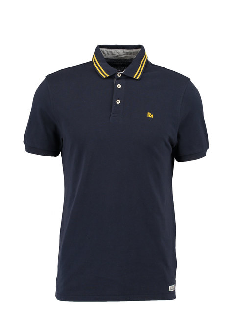 polo Rockford Mills RM810207 men