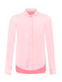 blouse Garcia B92637 girls