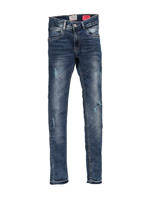 jeans Cars Zoraza girls