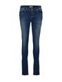 ltb daisy slim fit soldeo wash