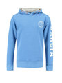 sweater Garcia A93475 boys
