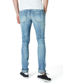 ltb joren tapered laston x wash