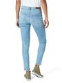jeans LTB Tanya women