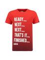 T-shirt Garcia A93409 boys
