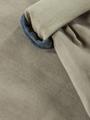 garcia chino l93718 beige