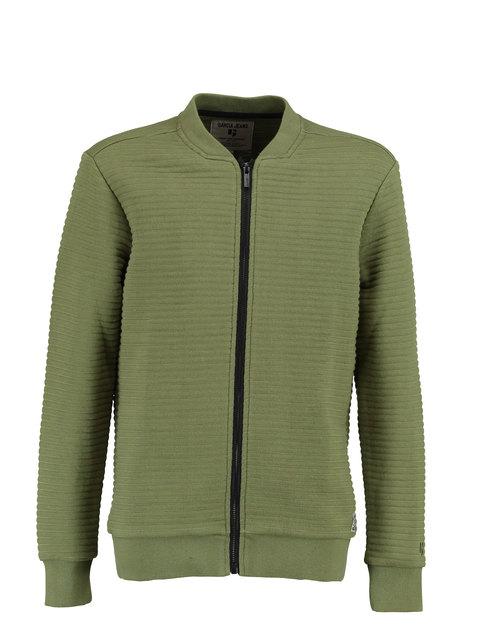 vest Garcia PG830202 boys