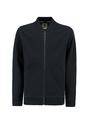 garcia vest l93662 blauw