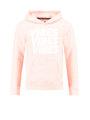 sweater Garcia B92660 girls