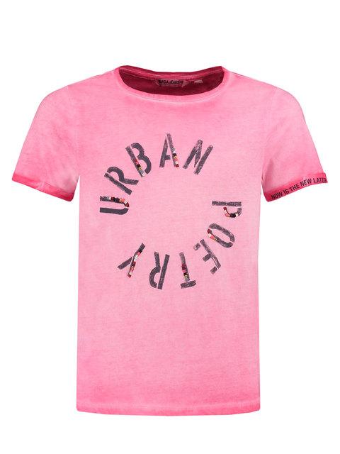 T-shirt Garcia M82405 girls